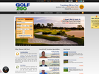 Golf Zoo reviews