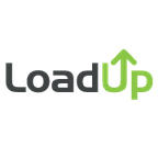 LoadUp Junk Removal reviews