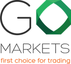 GO Markets レビュー