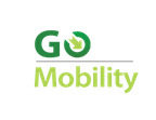 GoMobility.ie reviews