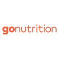 GoNutrition® reviews