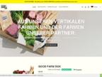good-bank.de reviews