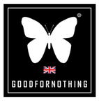 GOOD FOR NOTHING reviews