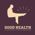 Good Health TCM Lboro Clinic Ltd  reviews