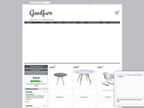 Goodfurn reviews