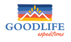 Good Life Expeditions reviews