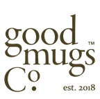 Good Mugs Co. reviews