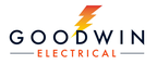 Goodwin Electrical reviews