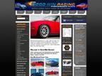 GOODWIN Racing reviews