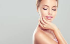 Hair and Beauty non surgical facelifts.. reviews
