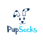PupSocks reviews