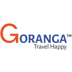 Goranga reviews