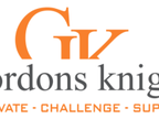 Gordons Knight reviews