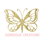 Gorgeous Creations reviews