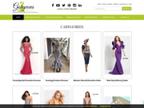 Gorgeous Dresses reviews