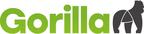 Gorilla Accounting reviews
