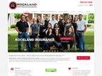 Rockland Insurance reviews