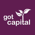 Got Capital reviews