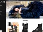 Goth & Company Ltd. reviews