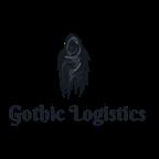 Gothic Logistics reviews