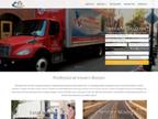 TLC Moving & Storage reviews