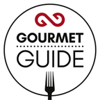 Gourmet Guide reviews