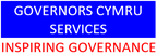 Governors Cymru Services (GCS) reviews
