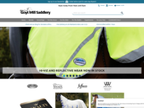 Goyt Mill Saddlery reviews