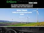 GoZero reviews
