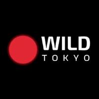 Wild Tokyo Opinie
