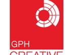 GPH Creative reviews