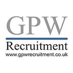 GPW Recruitment reviews