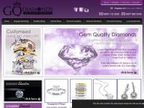 GQ Diamonds Ltd reviews