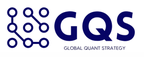 GQS Capital reviews