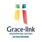 Grace-link physiotherapy services reviews