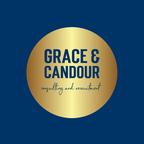 Graceandcandour reviews