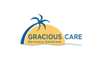 Gracious Care Recovery Solutions reviews