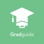 Gradguide reviews