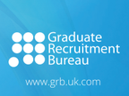 Graduate Recruitment Bureau (GRB) reviews
