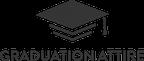 Graduation Attire reviews