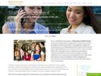 Graffham Consulting Ltd reviews