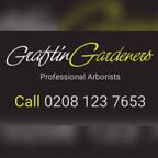 GraftinGardeners Ltd reviews