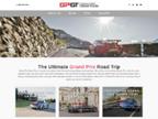 Grand Prix Grand Tours reviews