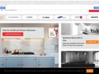 Granite & Quartz Worktops UK By Cheshire Granite Limited  reviews