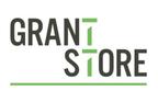 Grant & Stone reviews