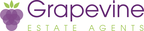Grapevine Estate Agents reviews