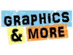 Graphics and More reviews