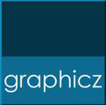Graphicz reviews