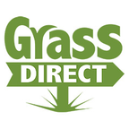Grass Direct reviews