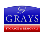 Grays Removals and storage  reviews